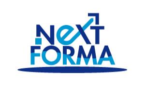 Next Forma