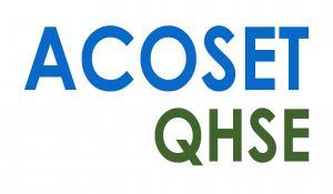 Acoset_logo