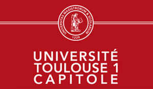 Université Toulouse 1 Capitole -service Formation Continue, Validation des Acquis et Apprentissage