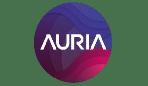 Logo Auria
