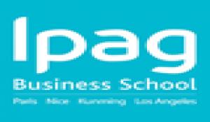 logo IPAG