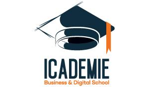 Icademie Business & Digital School