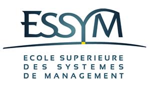 logo ESSYM