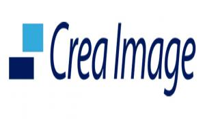CREA-IMAGE COMMUNICATION
