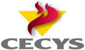 CECYS - logo