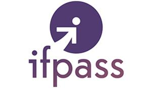 Logo IFPASS