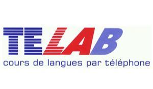 Telab