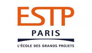 Logo_ESTP