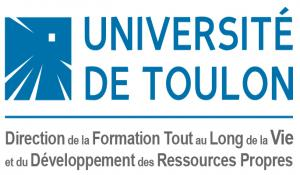 Université de Toulon - FTLV