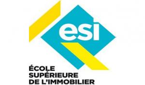 Logo de l'ESI BE
